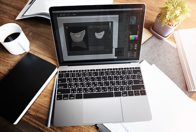 db macservice. Der Apple-Profi für Hameln. Apple Mac Händler, Hilfe und IT-Service