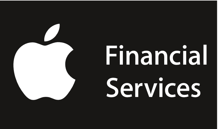 db macservice ist Apple Financial Services Partner